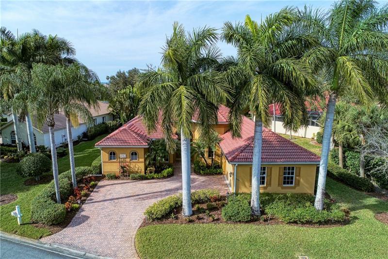 3533  PENNYROYAL,  PORT CHARLOTTE, FL