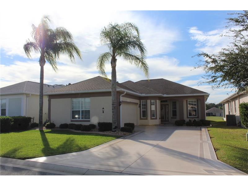 homes for sale in the stonecrest subdivision ocala fl