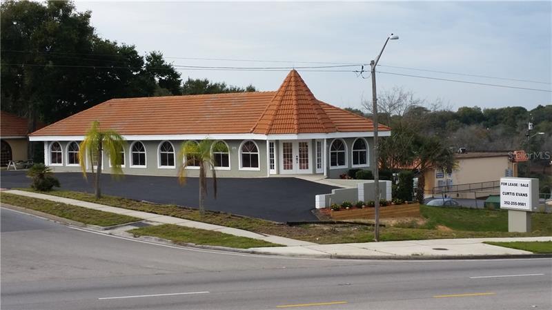 375 E HIGHWAY 50, CLERMONT, FL, 34711