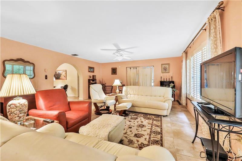 1100 CODY COVE, BABSON PARK, FL, 33827