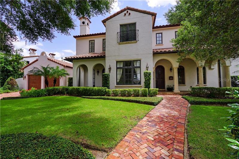 O5528770 Sylvan Lake Shores Winter Park, Real Estate  Homes, Condos, For Sale Sylvan Lake Shores Properties (FL)