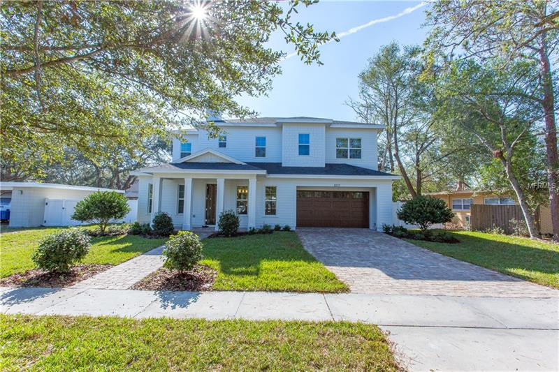 O5546670 Brookshire Heights Winter Park, Real Estate  Homes, Condos, For Sale Brookshire Heights Properties (FL)