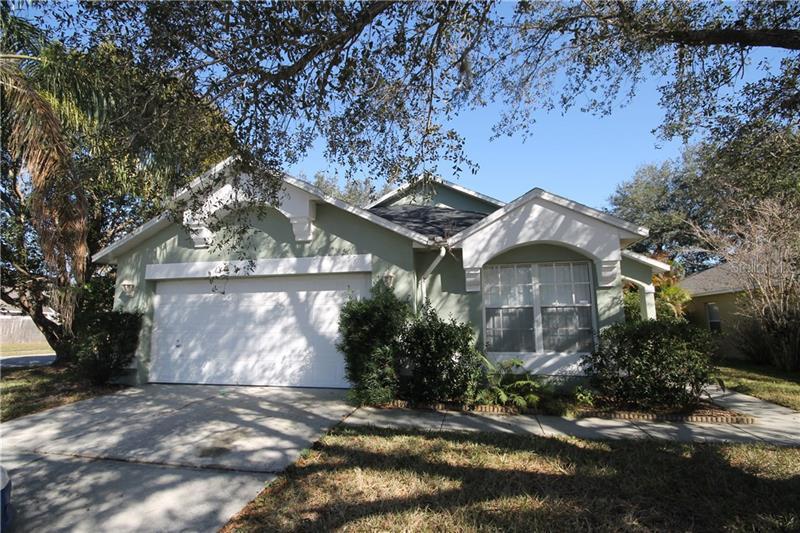 4225  BOCA WOODS,  ORLANDO, FL