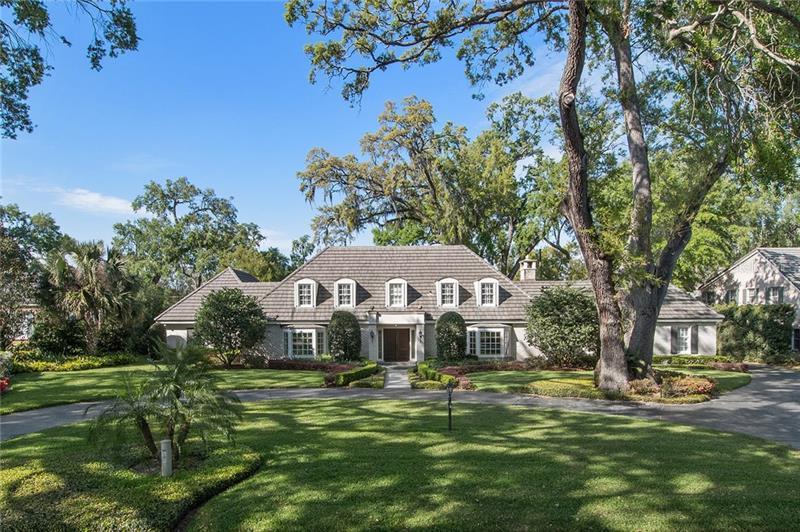 O5568070 Orlando Luxury Homes, Properties FL