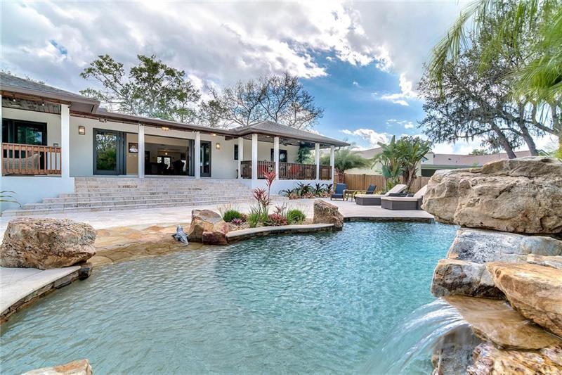 O5570070 Bay Hill Orlando, Real Estate  Homes, Condos, For Sale Bay Hill Properties (FL)