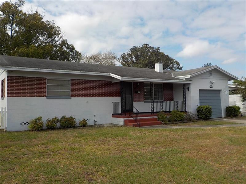 O5571170 Orlando Foreclosures, Fl Foreclosed Homes, Bank Owned REOs