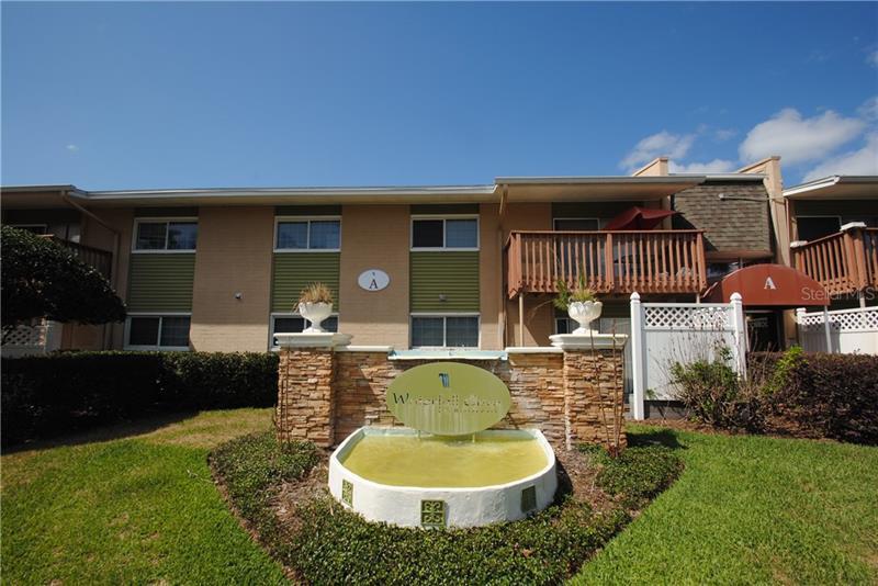 O5571470 Winter Park Condos, Condo Sales, FL Condominiums Apartments