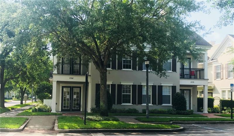 O5703870 Baldwin Park Orlando, Real Estate  Homes, Condos, For Sale Baldwin Park Properties (FL)