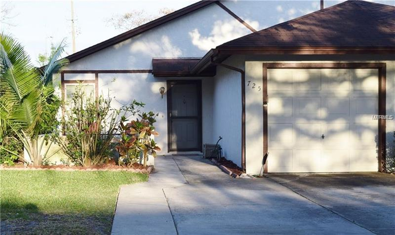 O5731970 Winter Park Pines Winter Park, Real Estate  Homes, Condos, For Sale Winter Park Pines Properties (FL)