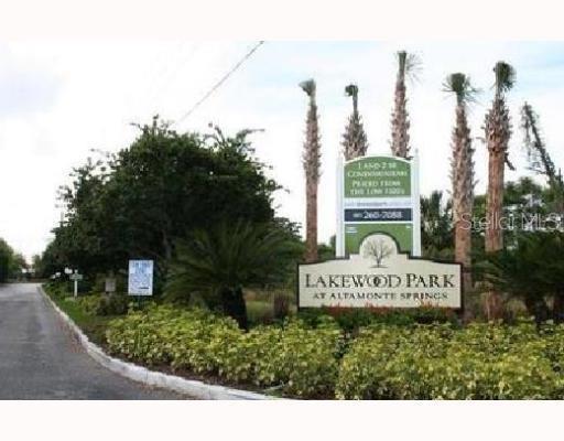 315 LAKEPOINTE 103, ALTAMONTE SPRINGS, FL, 32701