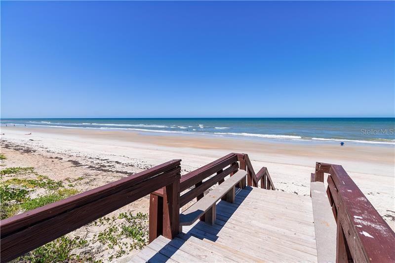 6713 TURTLEMOUND 411, NEW SMYRNA BEACH, FL, 32169