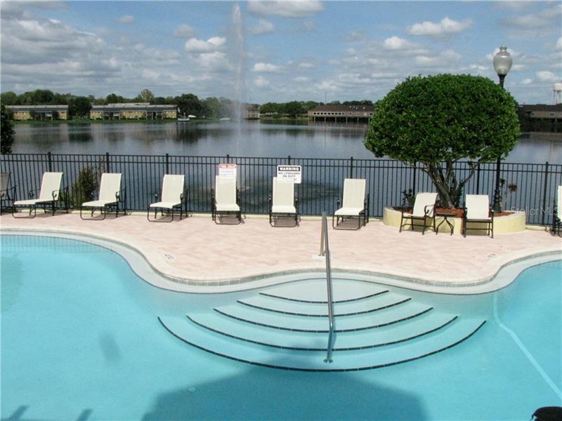 216 AFTON 201, ALTAMONTE SPRINGS, FL, 32714