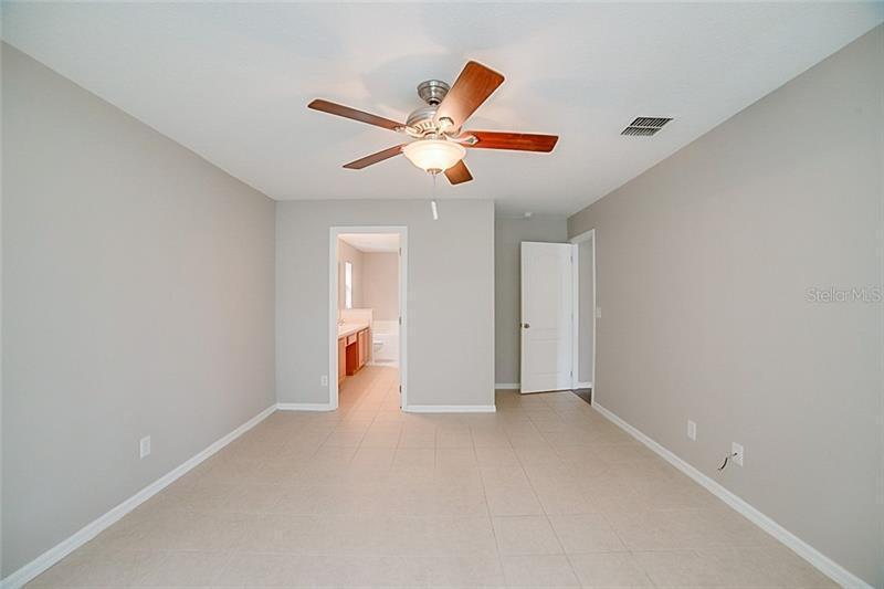 2184 CHICKADEE, APOPKA, FL, 32703