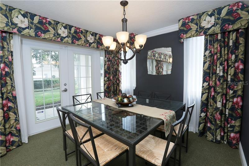7629 HERITAGE CROSSING 7629, REUNION, FL, 34747