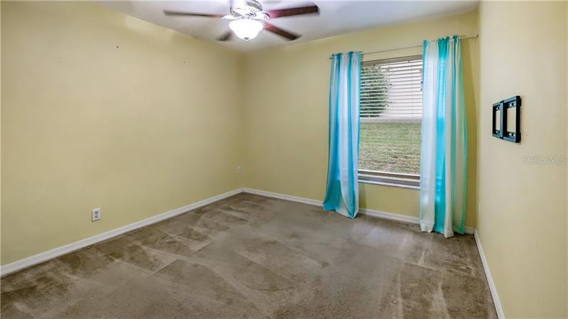800 HATTERAS, MINNEOLA, FL, 34715