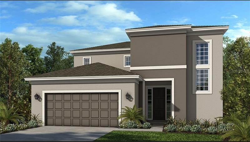 1013  TIMBERVIEW,  CLERMONT, FL