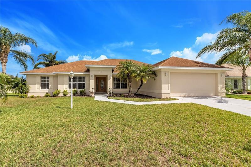485  TERRANOVA,  WINTER HAVEN, FL