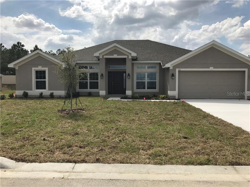 1545  LEMON,  WINTER HAVEN, FL