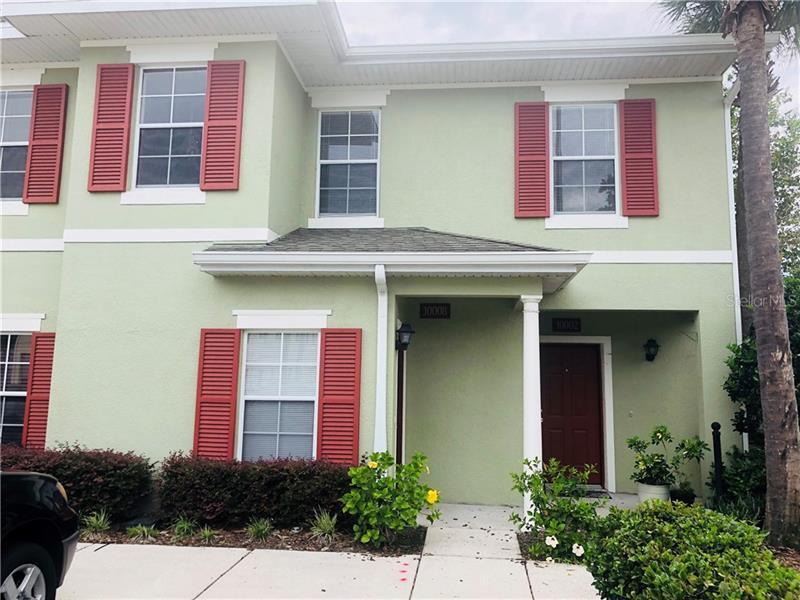 P4719870 Orlando Condos, Condo Sales, FL Condominiums Apartments