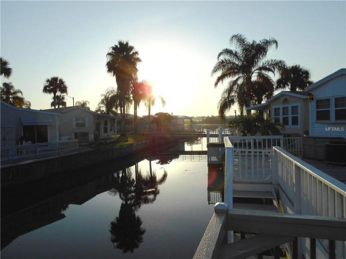 9000 US HIGHWAY 192 356, CLERMONT, FL, 34714