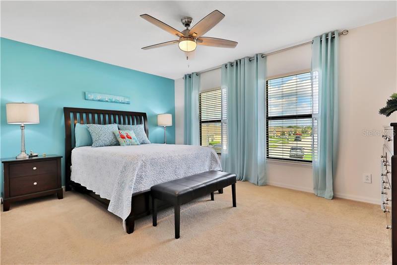 3631 JULIUS ESTATES, WINTER HAVEN, FL, 33881