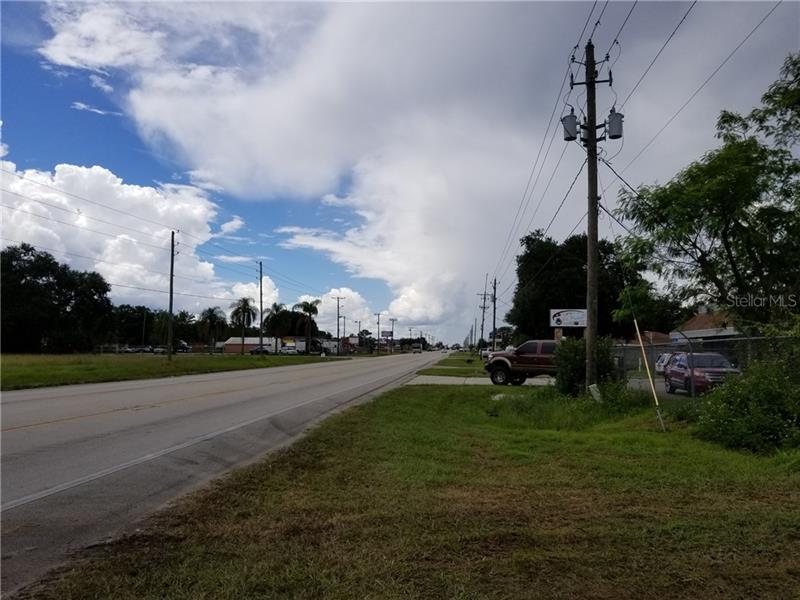 0 RECKER, WINTER HAVEN, FL, 33880