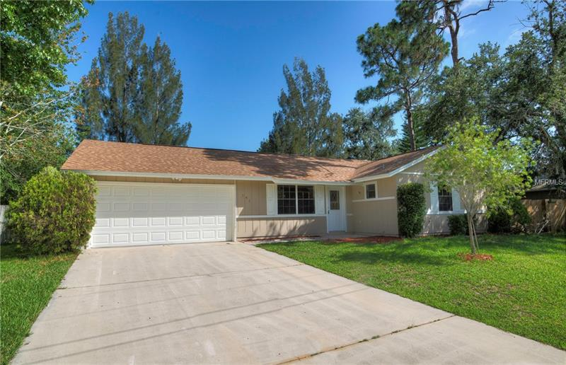 S5003070 Kissimmee Homes, FL Single Family Homes For Sale, Houses MLS Residential, Florida