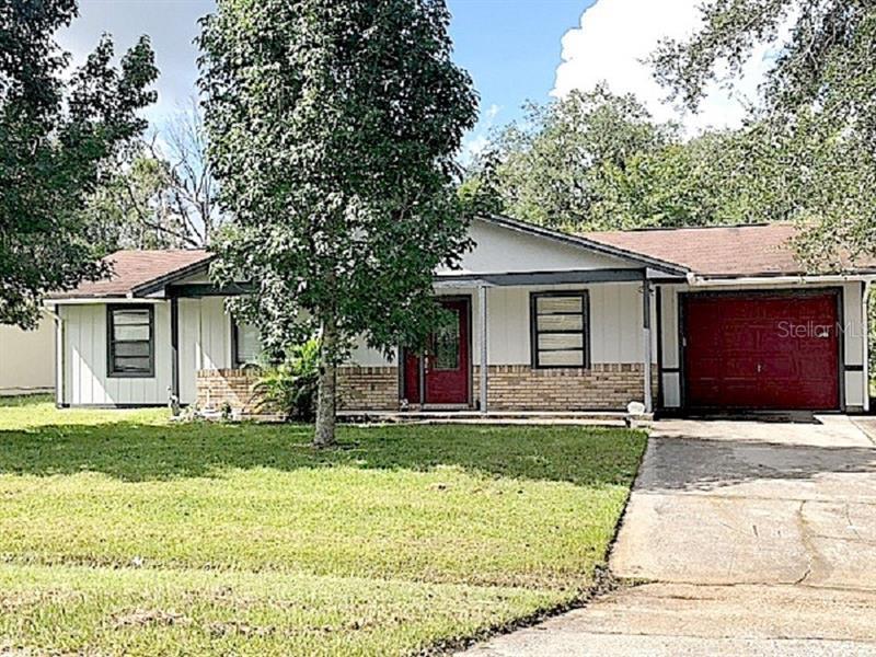 S5005970 Kissimmee Homes, FL Single Family Homes For Sale, Houses MLS Residential, Florida