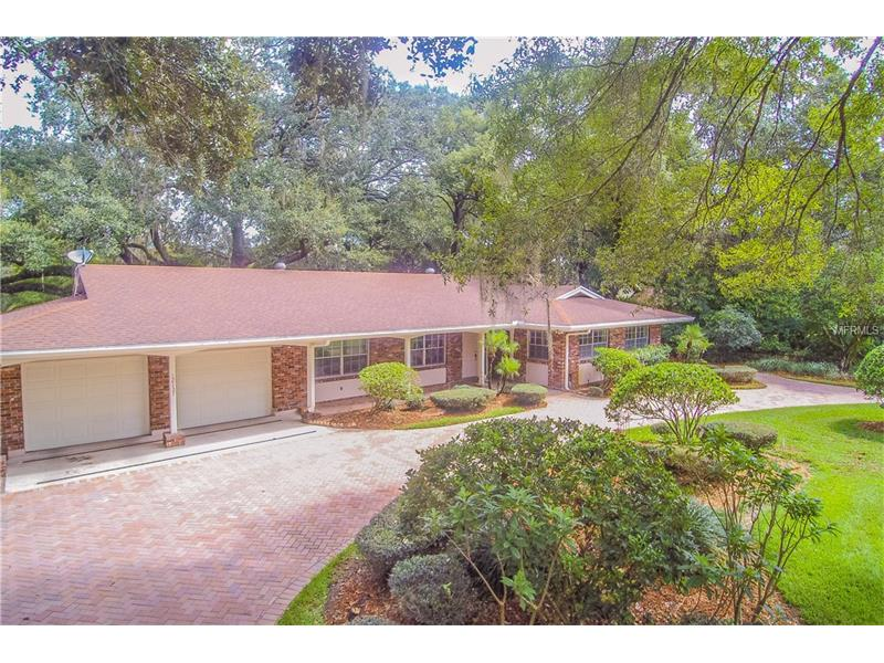 Tampa listing T2844170