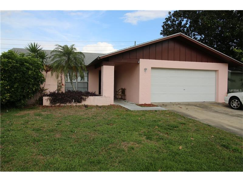 2469 E MOORE HAVEN,  CLEARWATER, FL