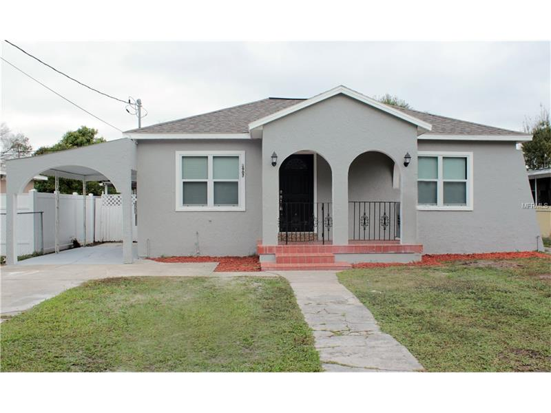 Tampa listing T2856270