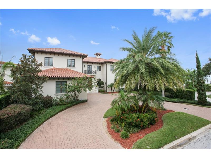 SUNSET PARK ISLES UNIT 03 - TAMPA - T2906570-7