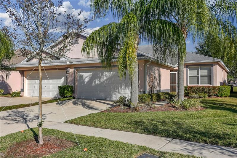 11571  CAPTIVA KAY,  RIVERVIEW, FL