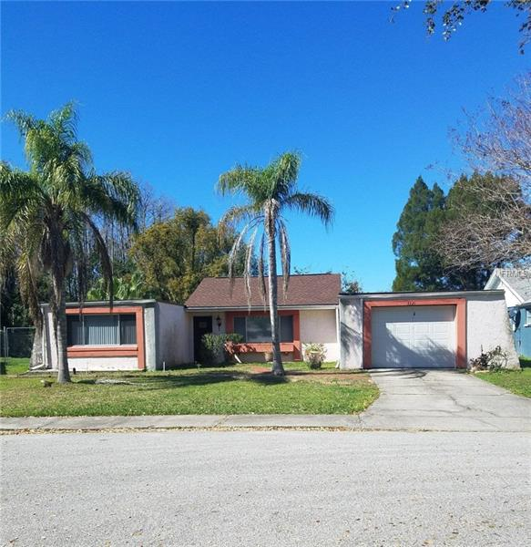 3321  OVERLAND,  HOLIDAY, FL