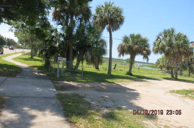 2941 S DR MARTIN LUTHER KING JR, ST PETERSBURG, FL, 33705