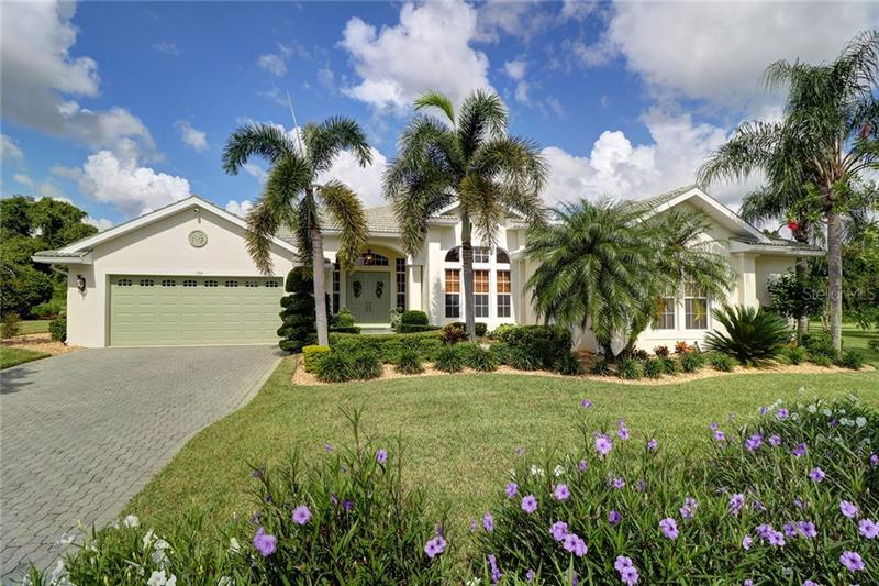 304 BLACKBIRD, BRADENTON, FL, 34212