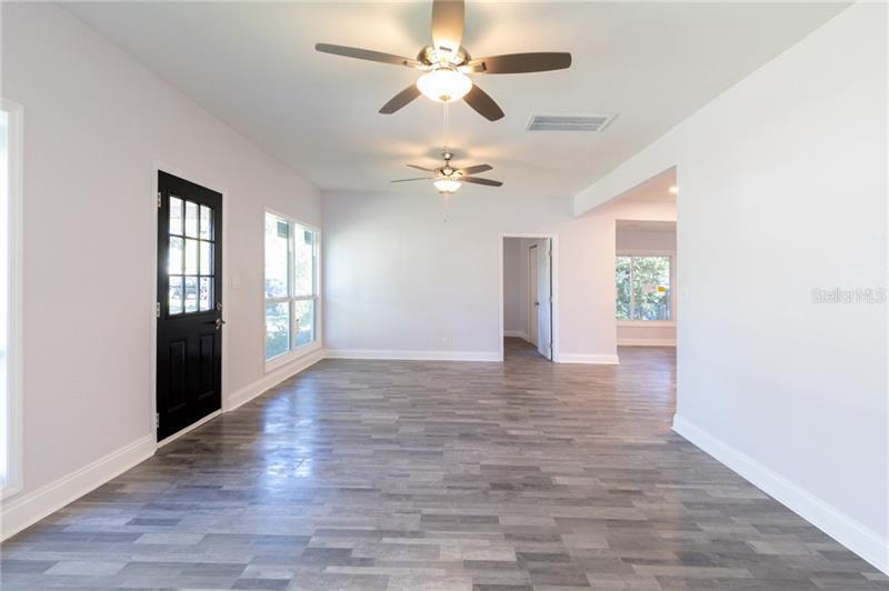 3617 N 13TH, ST PETERSBURG, FL, 33704