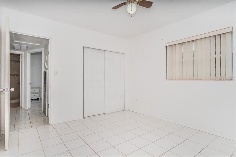 3032 N 40TH, ST PETERSBURG, FL, 33714