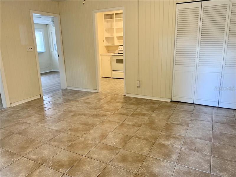 2800 N DARTMOUTH 1/2, ST PETERSBURG, FL, 33713