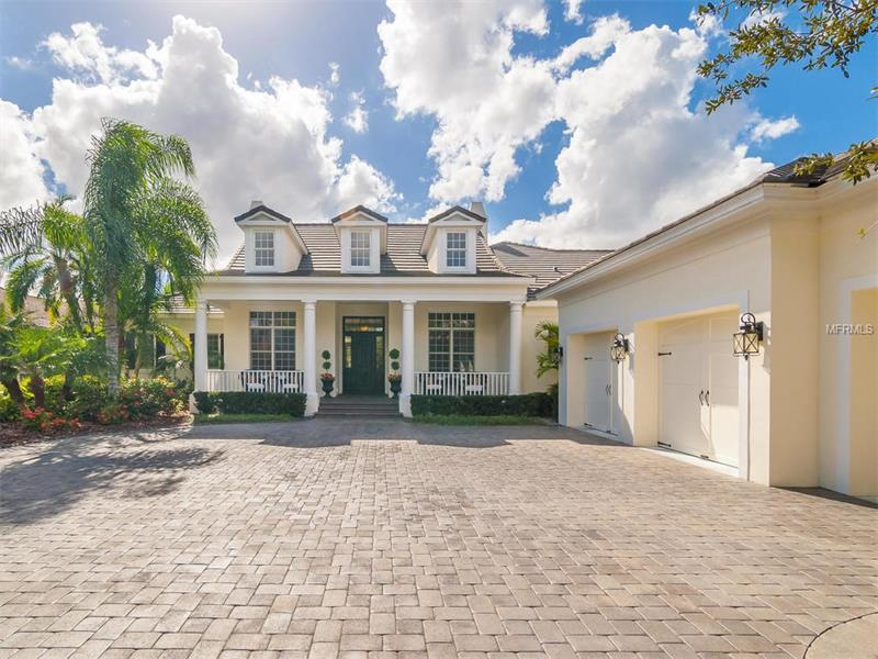 16306  FOREMAST,  LAKEWOOD RANCH, FL