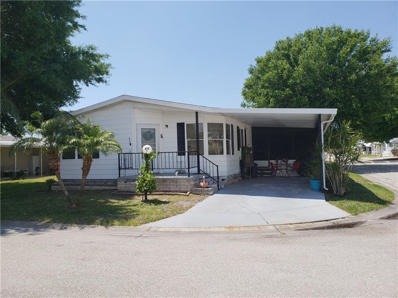 5707 E 45TH,  BRADENTON, FL