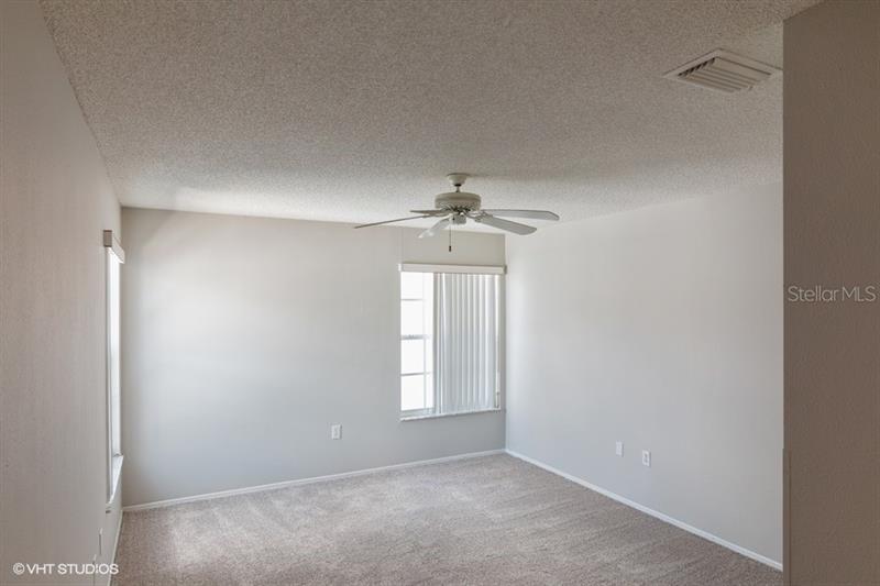 1268 SPOONBILL LANDINGS 1268, BRADENTON, FL, 34209