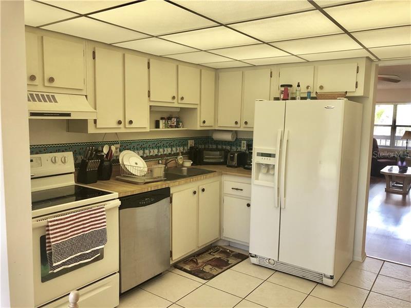 305 W 30TH A204, BRADENTON, FL, 34205