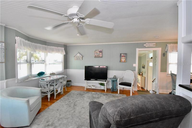 312 BAHAMA, PALMETTO, FL, 34221