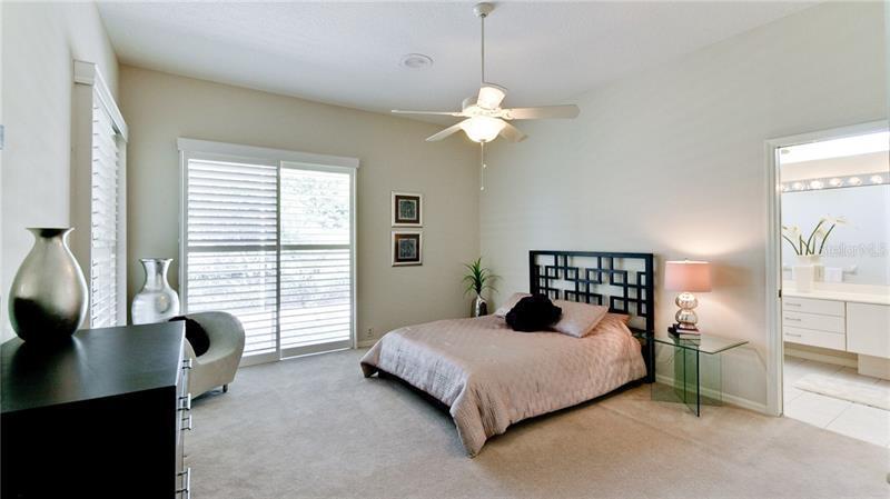 6622 OAKBROOKE, BRADENTON, FL, 34202