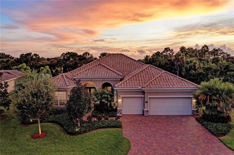 7206 HERITAGE GRAND, BRADENTON, FL, 34212