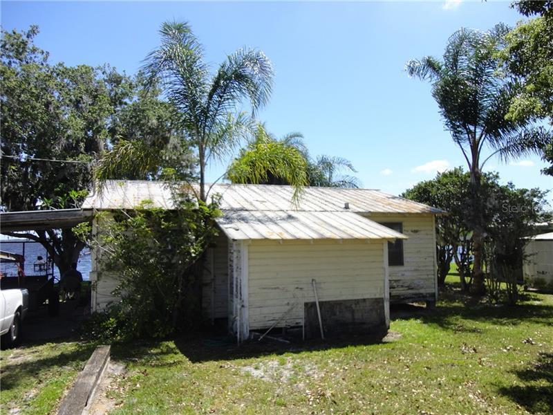 2488 DOC LINDSEY, FORT MEADE, FL, 33841