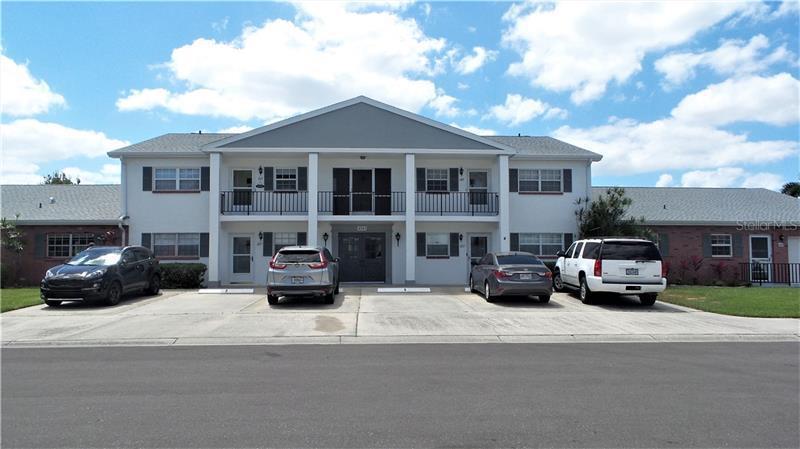 8791  ROSE,  FORT MYERS, FL