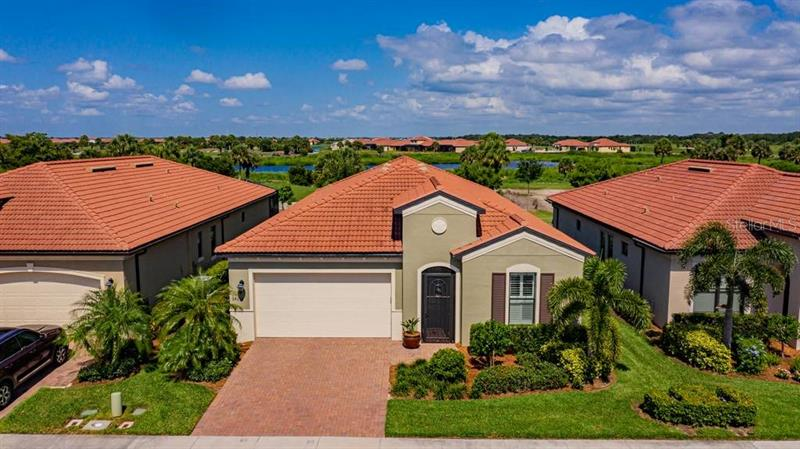 24252  GALLBERRY,  VENICE, FL