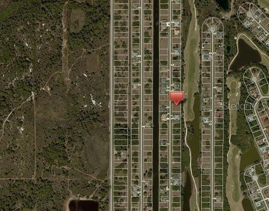 204 TOURNAMENT, ROTONDA WEST, FL, 33947